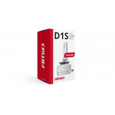 HiD Xenon Bulb D1S 4300K