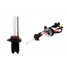 HiD Xenon Bulb Type HB3 (9005) 4300K