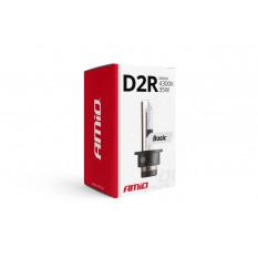 Xenon bulb D2R 4300K