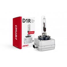 HID xenon bulb D1R type