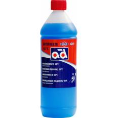Aušinimo skystis AD -35C G11 BLUE 1L