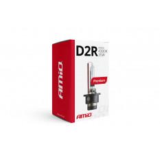 HiD xenon bulb type D2R 4300K PREMIUM