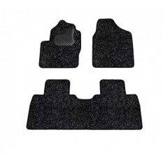 Kilimėliai COMFORT SEAT Alhambra /2000-2010