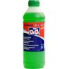 Aušinimo skystis AD G11 GREEN 1L (Koncentratas)