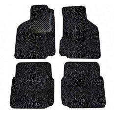 Kilimėliai COMFORT SEAT Ibiza /93-98