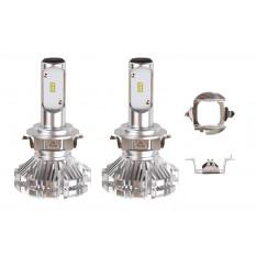 LED headlight H7-6 SX Series AMiO