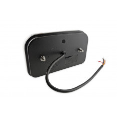 Rear Combination LED DYNAMIC Lamp (Right)  RCL-03-R