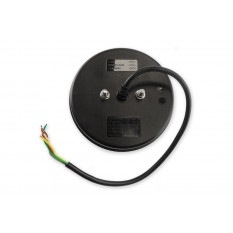 Rear Combination LED DYNAMIC Lamp (Left/Right)- RCL-07-LR
