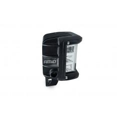 Working lamp AWL08 12 LED (2 Funkcje) 9-36V