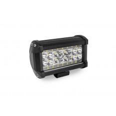 Working lamp AWL09 28 LED FLOOD 9-36V