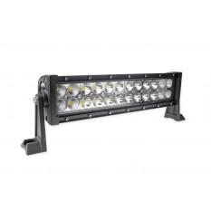 Working light bar AWL23 24LED COMBO 9-36V