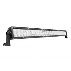Working light bar AWL25 60LED COMBO 9-36V