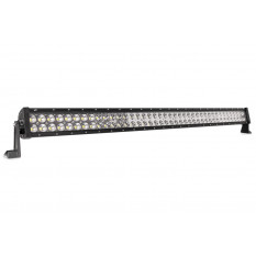 Working light bar AWL26 80LED COMBO 9-36V
