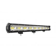 LED Working lamp AWL29 160LED 650x74 540W COMBO 9-36V