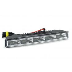 Daytime running lights DRL 501HP