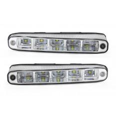 Daytime running lights DRL 506HP