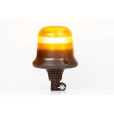 copy of LED signalinis švyturėlis Fristom FT-100