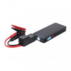 Portable Jump starter with Powerbank 12V 12Ah 800A SJ02