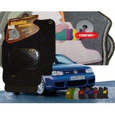 Kilimėliai COMFORT Volkswagen Golf IV /98-2003