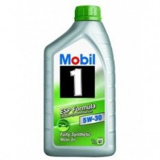5W30 Mobil 1 ESP FORM 1L