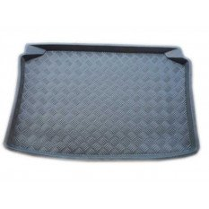 Bagažinės kilimėlis Citroen C3 Picasso 09-/13010