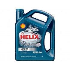 10W40 HELIX HX7 5L