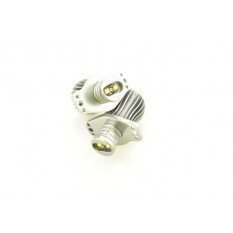 BMW LED Markeriai E90 40W Cree LED