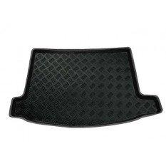 Bagažinės kilimėlis Honda Civic HB 05-/18013