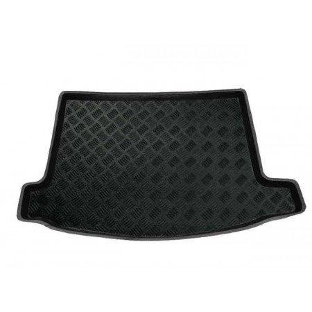 Bagažinės kilimėlis Honda Civic HB 2006-2011, 2012- /18013