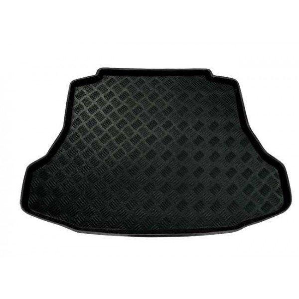 Bagažinės kilimėlis Honda Civic Sedan 06-/18014
