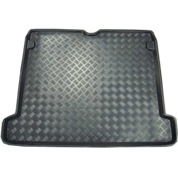 Bagažinės kilimėlis Honda FRV 04-/18024