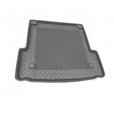 Bagažinės kilimėlis Honda CRV 95-01/18003
