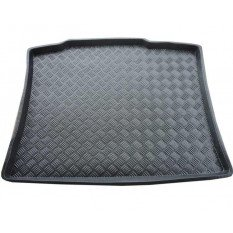 Bagažinės kilimėlis Honda Legend 2005-2012 /18019