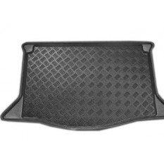 Bagažinės kilimėlis Honda Jazz 08-/18002