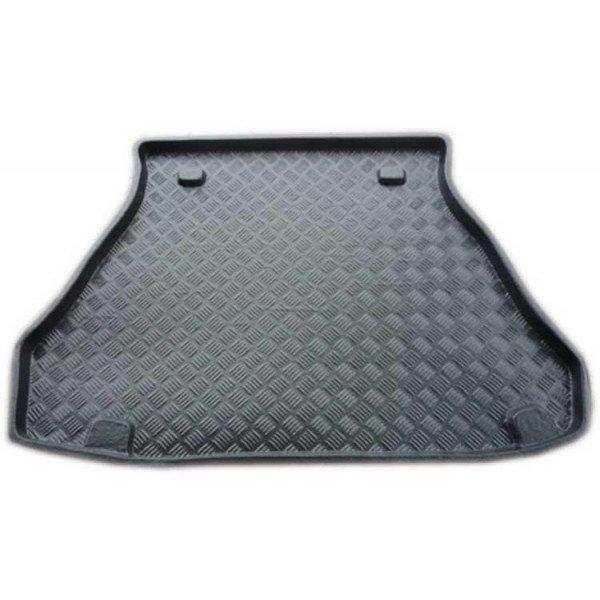 Bagažinės kilimėlis Honda City Sedan 08-/18005