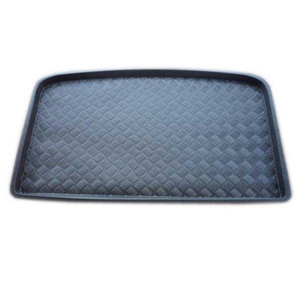 Bagažinės kilimėlis Hyundai Getz 03-/18042
