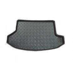 Bagažinės kilimėlis Hyundai Santa Fe 00-06/18032
