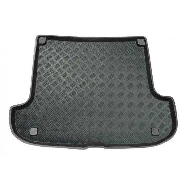 Bagažinės kilimėlis Hyundai Terracan 02-/18037