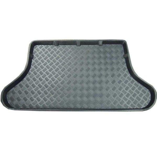 Bagažinės kilimėlis Hyundai ix35 10-/18039