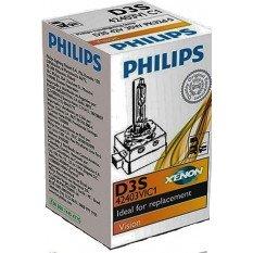 Lemputė PHILIPS D3S VISION (42403VIC1)