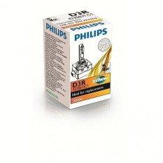 Lemputė PHILIPS D3R VISION (42306VIC1)