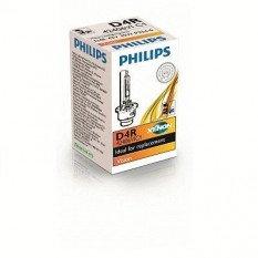 Lemputė PHILIPS D4R VISION (42406VIC1)