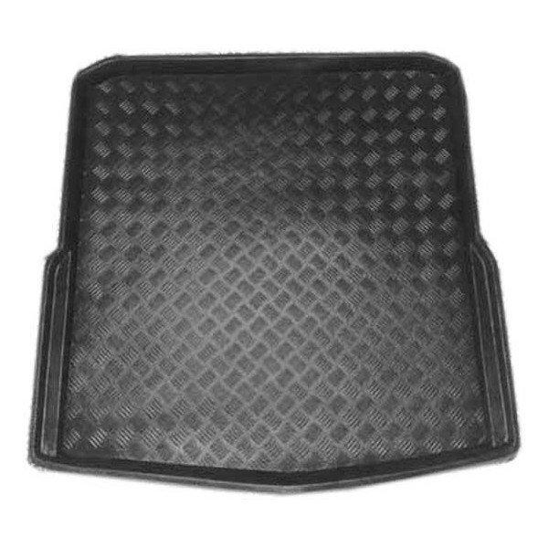 Bagažinės kilimėlis Skoda Superb II Combi 09-/28013