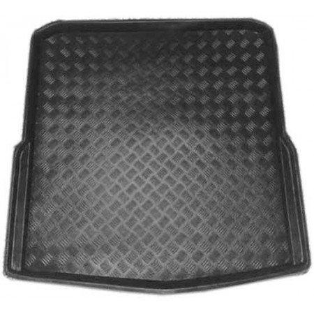 Bagažinės kilimėlis Skoda Superb II Combi 2009-2015/28013