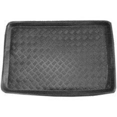 Bagažinės kilimėlis Skoda Yeti 09-/28015