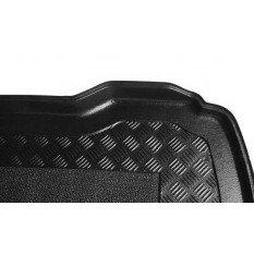 Bagažinės kilimėlis Seat Altea Freetrack 2007- /27010