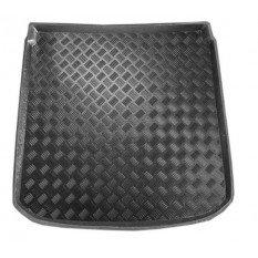 Bagažinės kilimėlis Seat Altea XL 2007- /27013