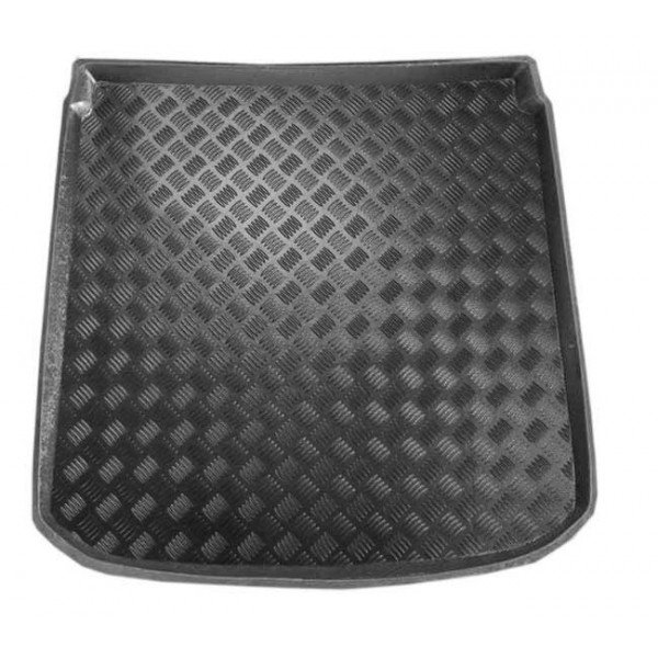 Bagažinės kilimėlis Seat Altea XL 07-/27013