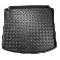 Bagažinės kilimėlis Seat Leon I HB 2000-2005 /27005