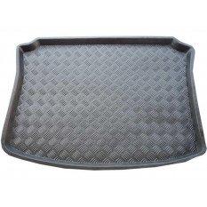 Bagažinės kilimėlis Seat Leon II HB 2005-2011 /27002